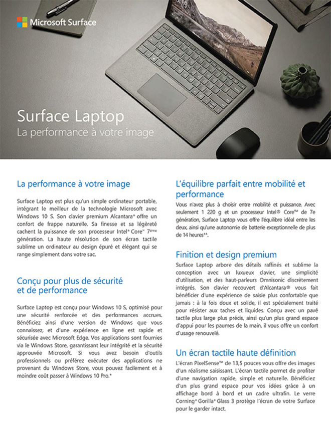 A2MI Informatique : Votre partenaire informatique à la Rochelle et en Charente-Maritime : dépannage, maintenance, vente, conseil pour professionnels et particuliers