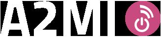 Logo A2Mi - Dépannage informatique à la Rochelle et en Charente Maritime